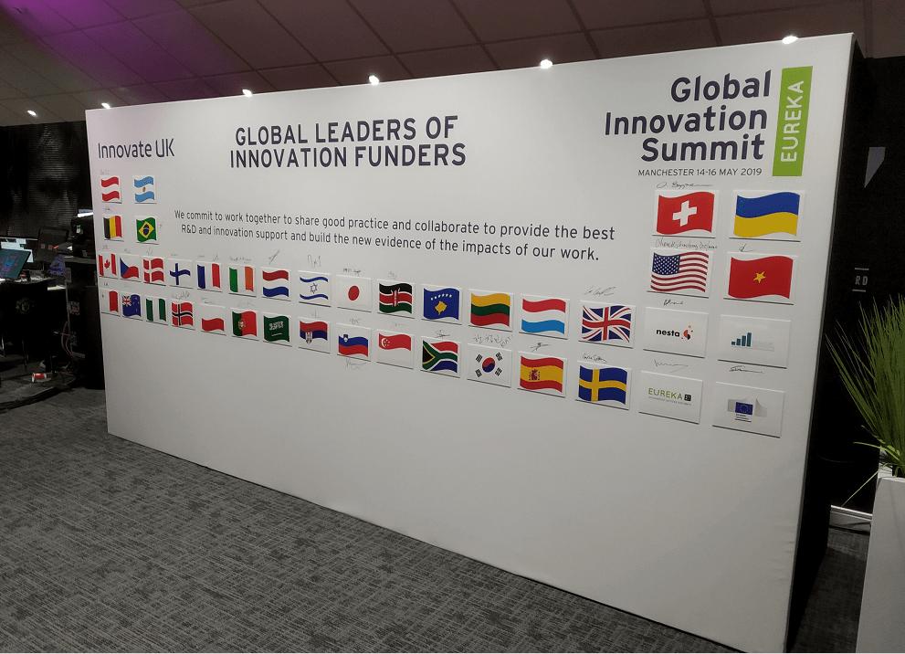 Malta Innovation