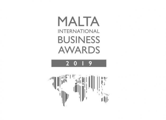 Malta International Business Awards