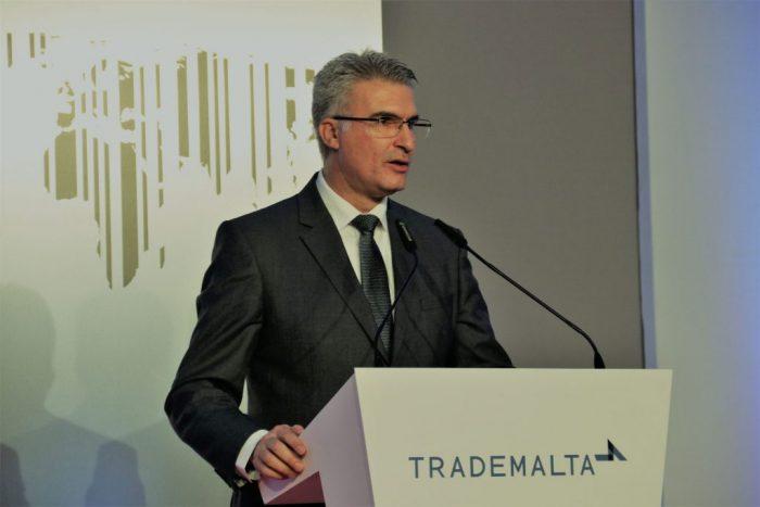 Malta International Business Awards