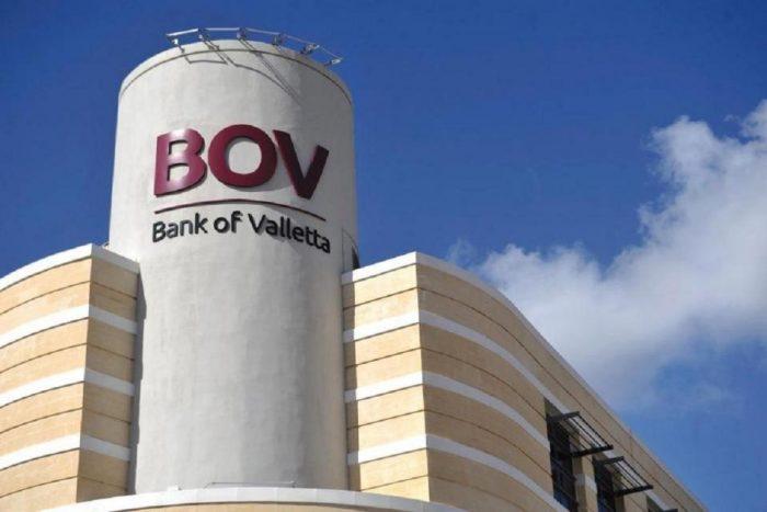 BOV Bank