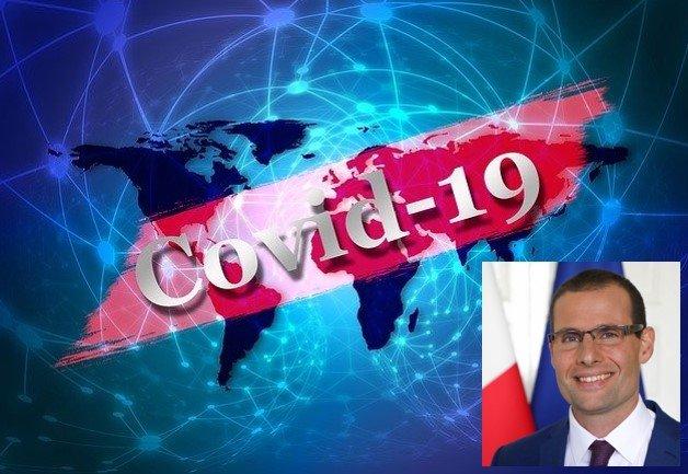 COVID19_economic aid
