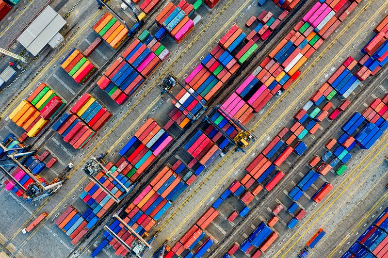 Canva-Aerial-Photography-of-Container-Van-Lot-1