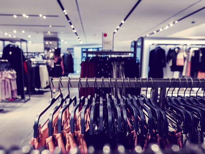 COVID-19_Retail