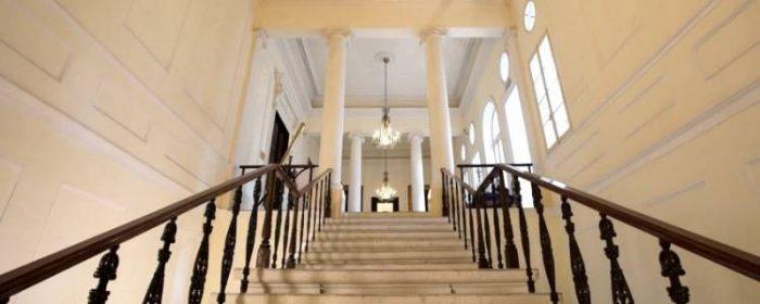 Covid19_Malta Chamber