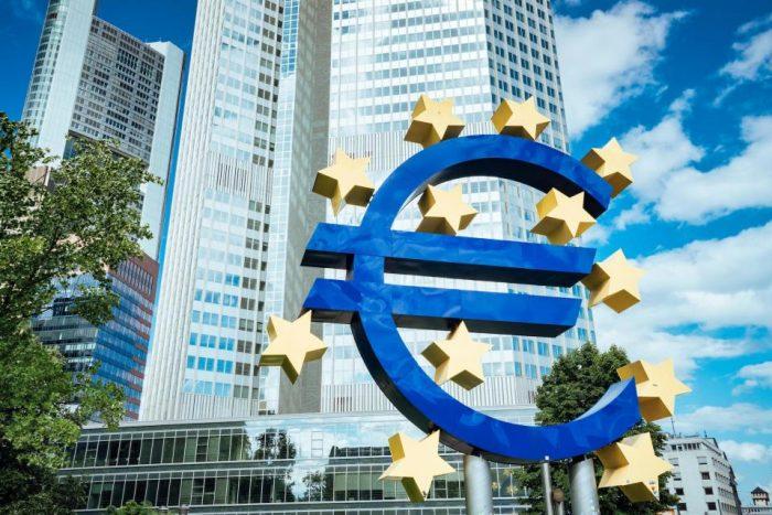 ECB_pandemic_economy