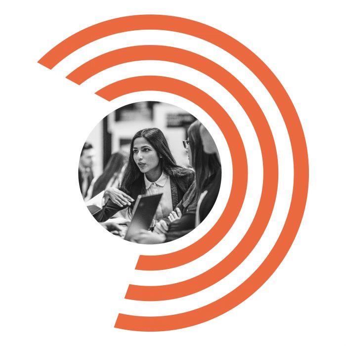 Webinar-Effective-Networking-Guest-Speaker-Jes-Camilleri-from-Think-Talent-2nd-July-2020