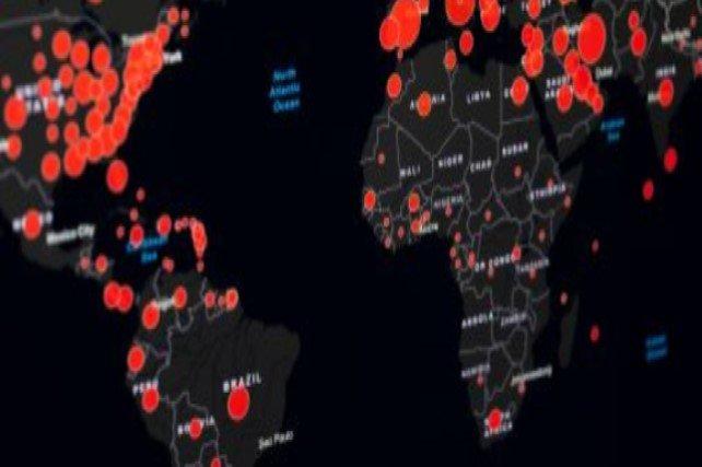 EIU-OECD-response-to-the-coronavirus-crisis-2