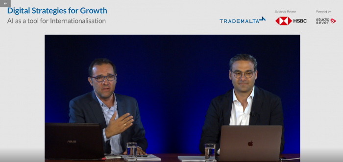 TradeMalta-webinar-watch-digital-strategies-for-growth