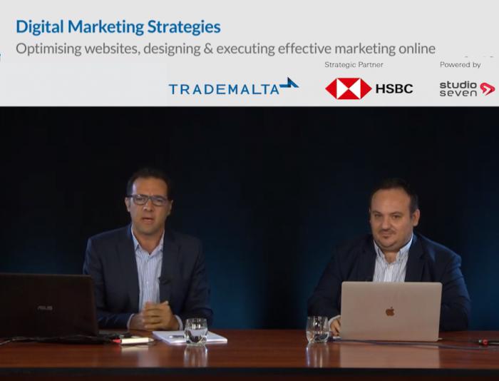 Webinar-on-digital-marketing-watch-now-strategies