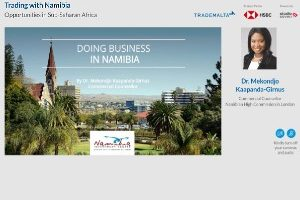 Webinar-Trading-with-Namibia-Watch-now