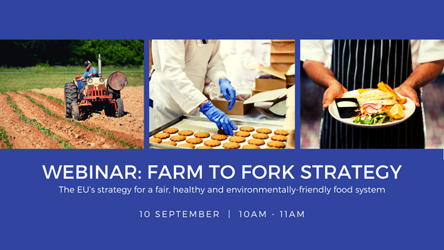 Farm-to-Fork-strategy-webinar-10th-september-2020