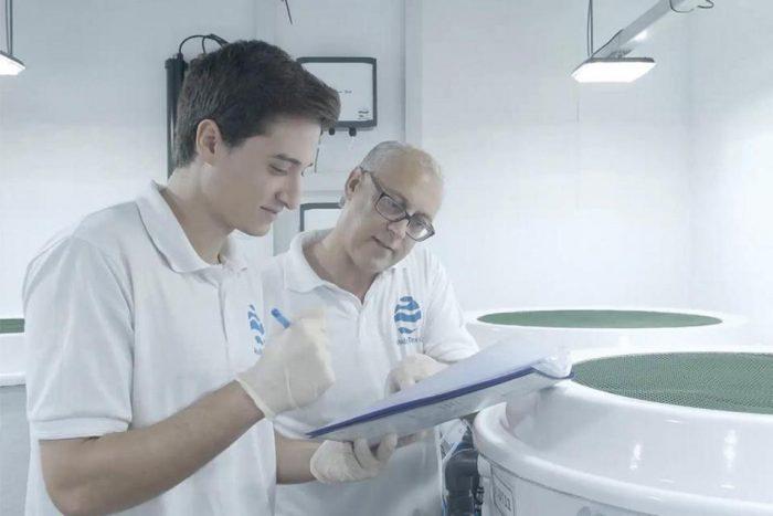 AquaBioTech-Group-Local-company-global-player