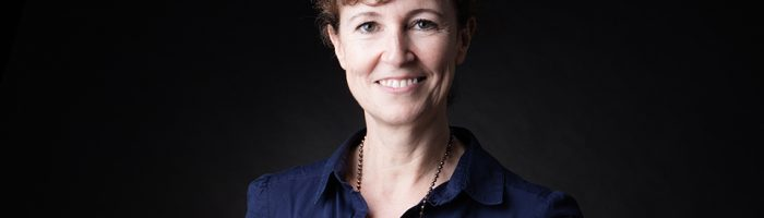 Cathy-Ward-Malta British High Commissioner