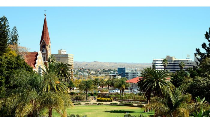 Namibia-B2B-Matchmaking-event-1