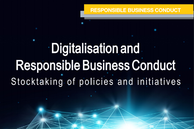 OECD-Diitalisation-Responsible-Business-Conduct