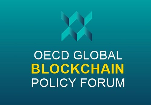 OECD-Global-Blockchain-Policy-Forum