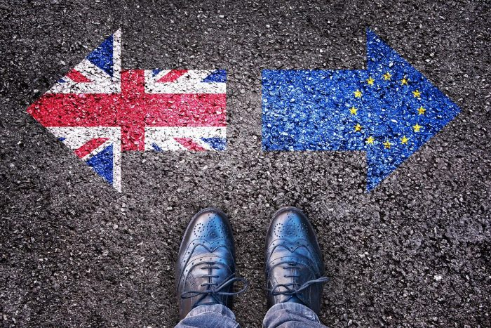 Times-of-Malta-article-Brexit-register-for-residency-government-urges UK-Maltese nationals