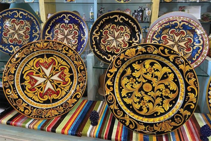 The-international-success-of-Mediterranean-Ceramics_TOM-article-13-12-2020