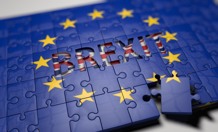 Brexit-risk-and-resilience-for-business