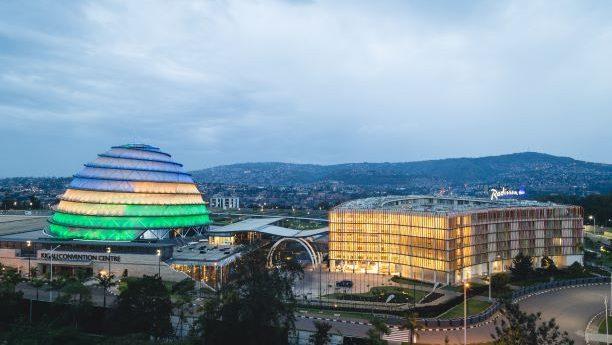 Malta–Rwanda-virtual-B2B-Matchmaking-Event