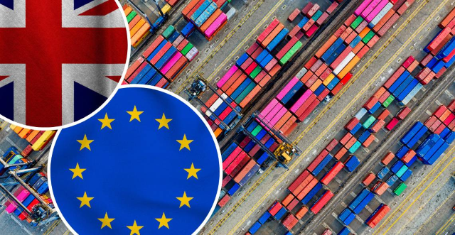 Analysing-The-EU-UK-Trade-And-Cooperation-Agreement-For-Business