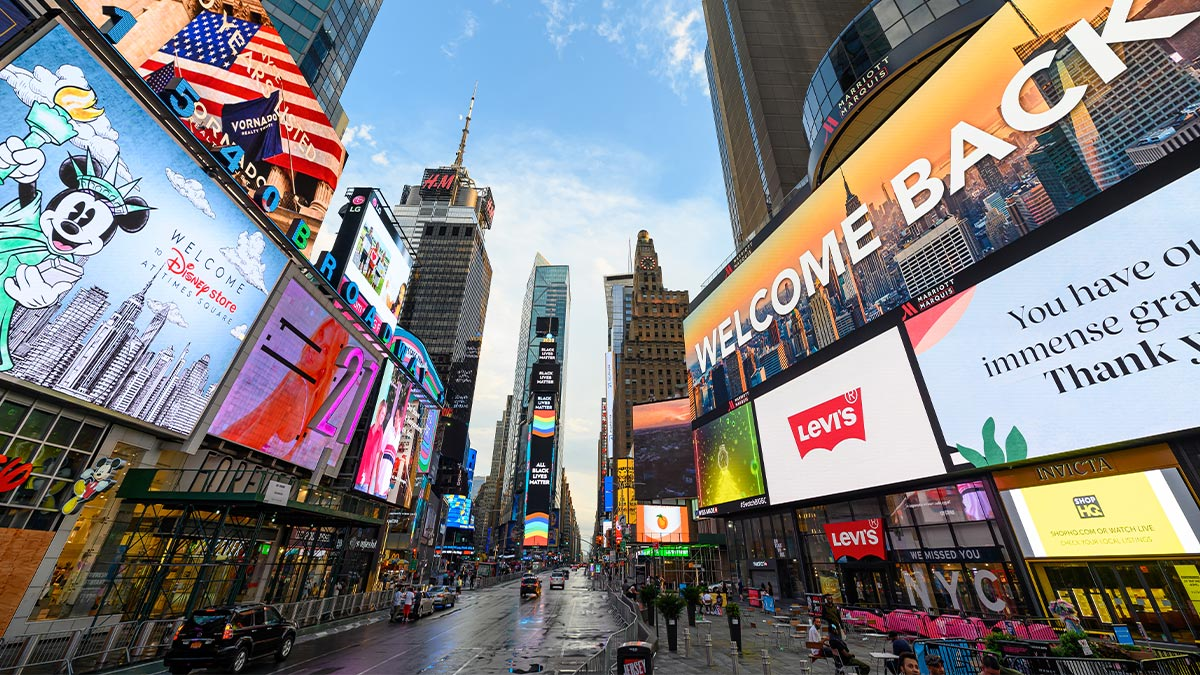 HBR-10-truths-about-marketing-after-the-pandemic