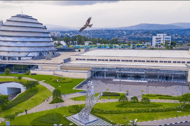Putting-Rwanda-on-the-Map-for-Maltese-Business