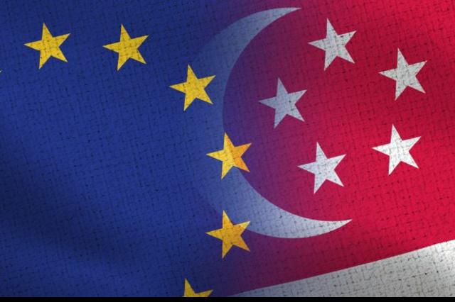 EU-Singapore-Trade-Agreement-Webinar