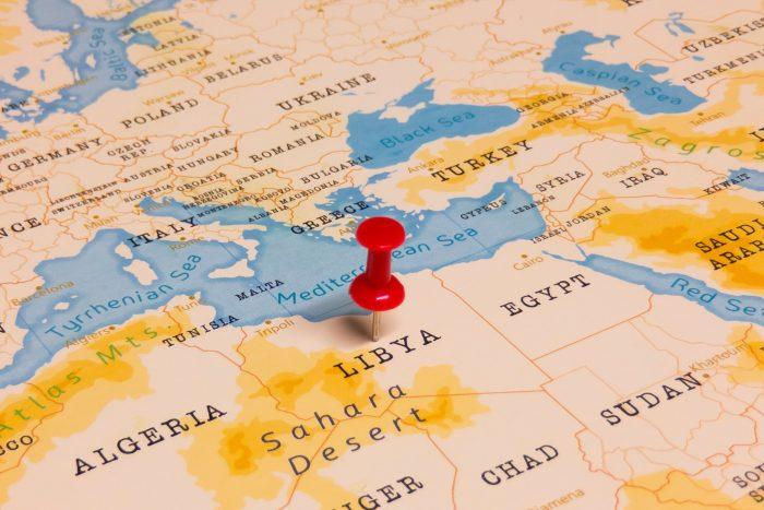 Libya-Business-Mission-29-June-2021