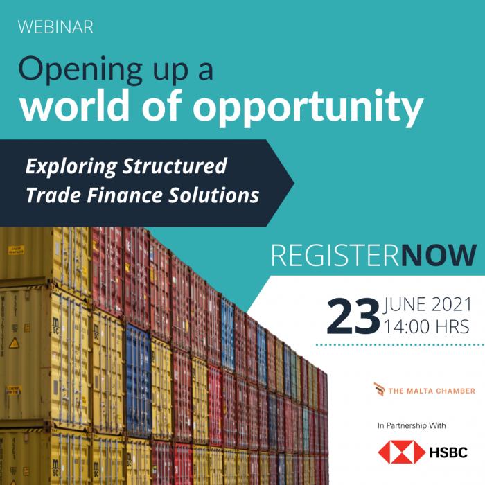HSBC-webinar-exploring-structured-trade-finance