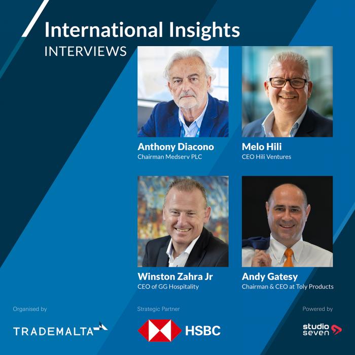 TradeMalta-webinar-series-international-insights