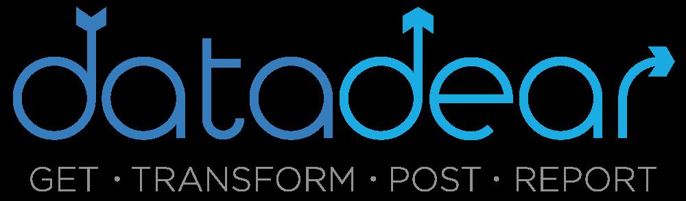 Image result for datadear